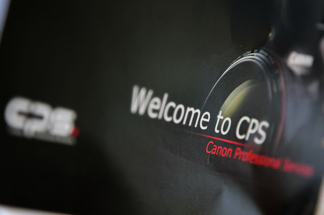 CPS-welcome