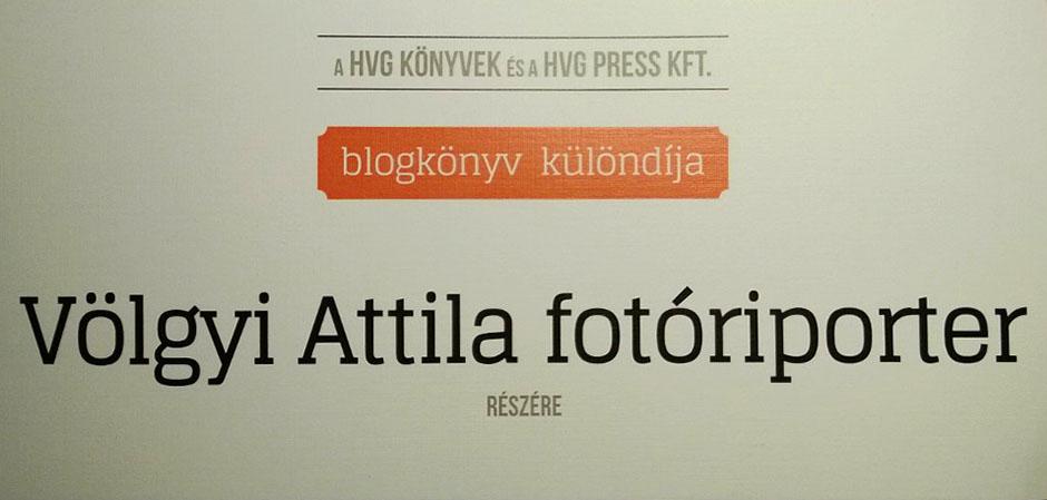 GoldenblogKulondij-HVGkonyvek-HVGpress-VolgyiAttilaFotoriporter