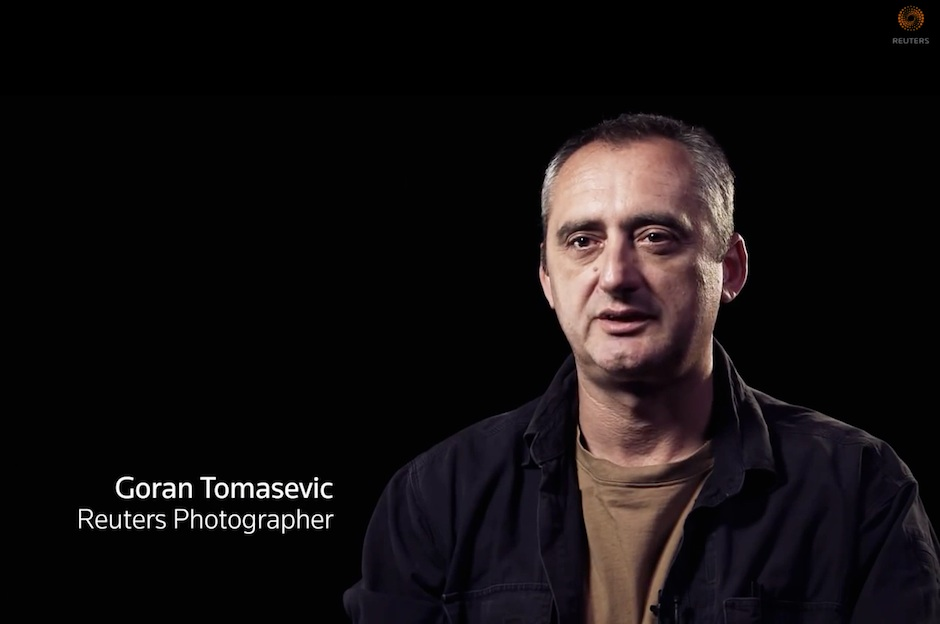 GoranTomasevic-interview-Reuters