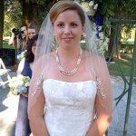 Ilyen videót forgat a vőlegény a saját esküvőjéről