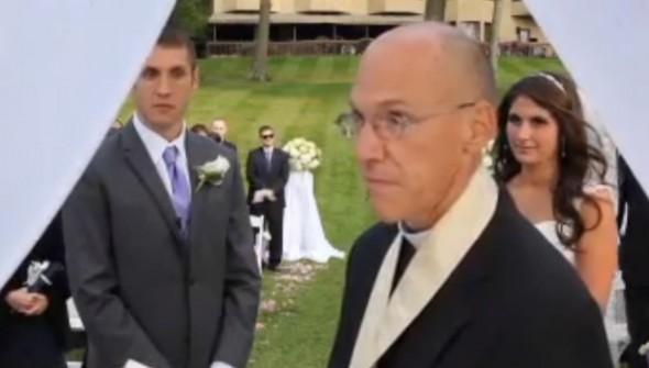 Mindenkinek kellemetlen pillanat az esküvőn - pedig könnyen elkerülhető lett volnaRészletekért katt a képre!