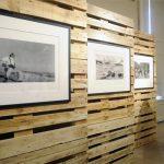 Robert Capa kiállítás a Nemzeti Múzeumban és a metrón is
