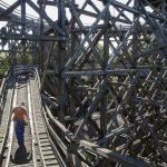 Nosztalgiázzunk: napok múlva zár a Vidámpark