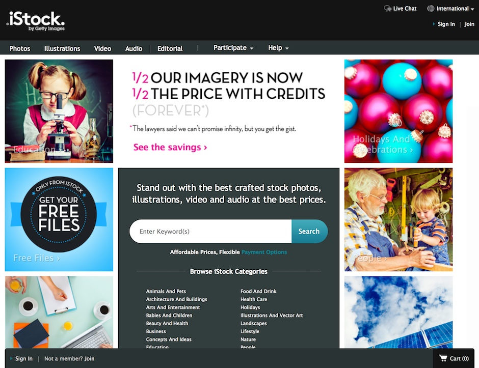 iStock-byGettyImages-screenshot