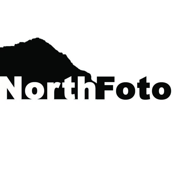 NorthFoto-logoSQ