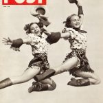 75 éve indult el a Picture Post magazin