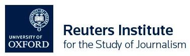 ReutersInstitute-forThe-StudyOfJournalism