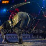 Na ne, ugrókötelező elefánt?!?!