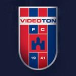 Álláshirdetés: fotóst keresnek a Videoton focicsapatához