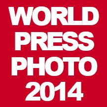 WorldPressPhoto2014