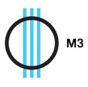 MTVA-m3-logo