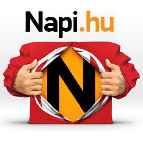 NapiHu-logovaltas-CEMP