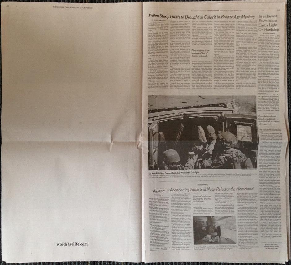 TheBookThief-NYtimes-ad