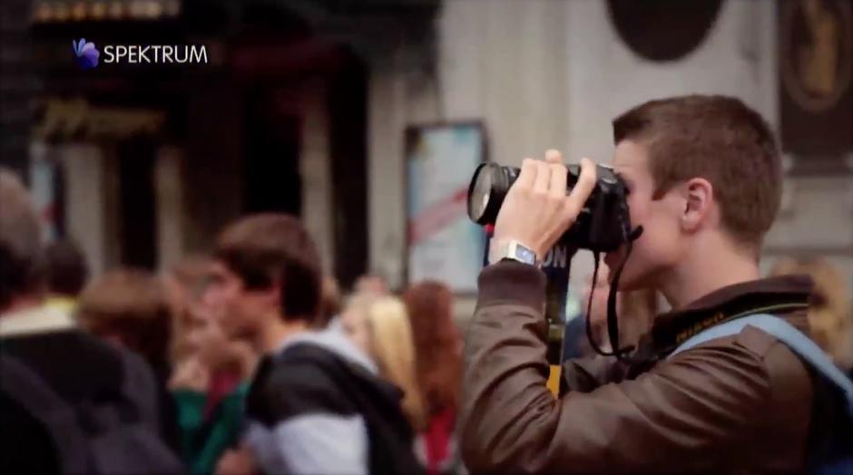 Fotozz-mint-egy-profi-Spektrum1