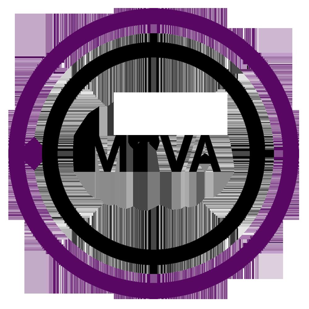 MTVA - Médiaszolgáltatás-támogató és Vagyonkezelő Alap
