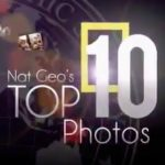 A National Geographic legjobb fotói a tévében