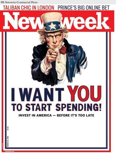 Zsebükbe kell nyúlni az olvasóknak a Newsweekért