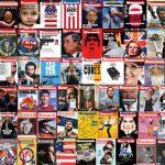 Elmélkedés a címlapokról a Newsweek nyomán