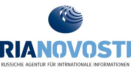 RIAnovosti-logo
