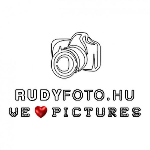 RudyFoto-logo