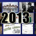 Top 10 sztori a blogról 2013-ból