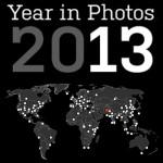 Válogatás 2013 legjobb sajtófotóiból