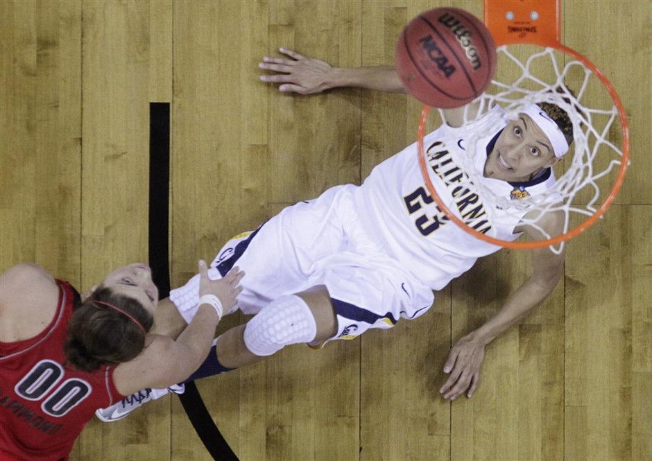 Fotó: Dave Martin/AP
