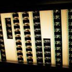 Fotózásról szóló dokumentumfilmek listája