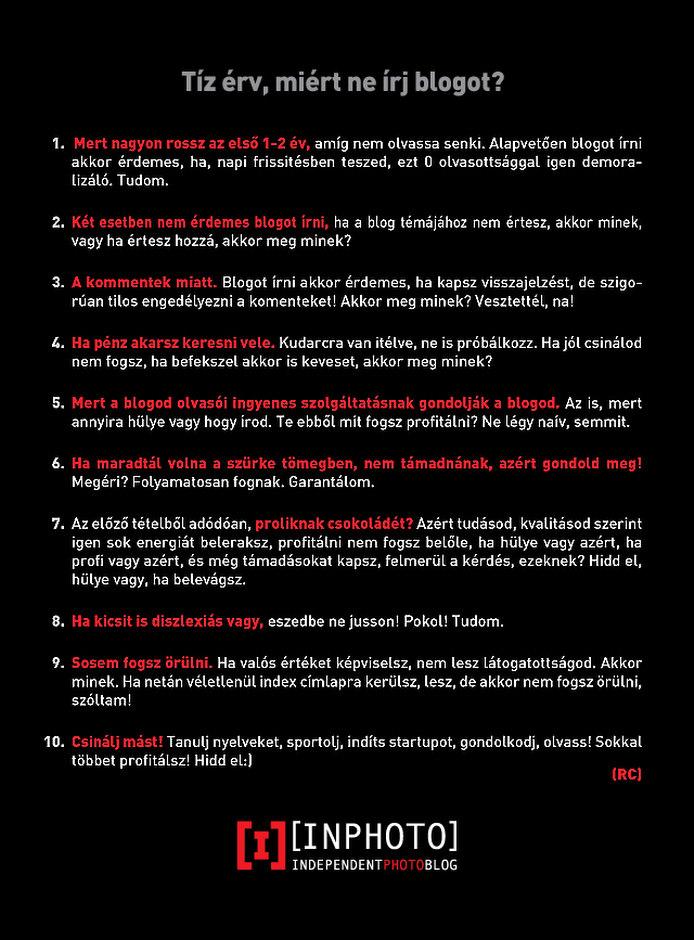 InPhotoBlog-end-reasons