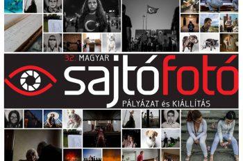 SajtofotoPalyazat-mosaic-logoSQ