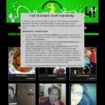 Mobilos önportrédra hajt a 444 selfie bajnokság