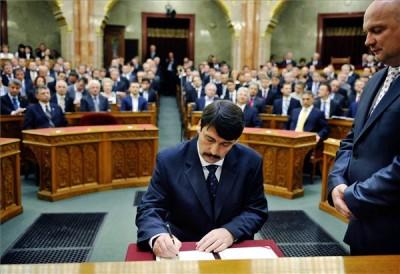 Fotó: Beliczay László/MTI