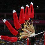 Évek után újra multi expók az Olimpiákon