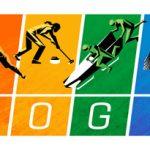 Szivárvány színű Google logóval indul a téli olimpianem animált, nem mozog, de politizál