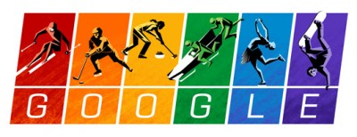 Google-doodle-winterOlympics-Sochi2014-5710368030588928