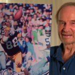 Fotósok mesélnek a Super Bowl fotózásáról