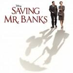 Szerzőjogi filmajánló: Banks úr megmentése