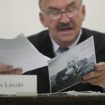 Schobert Norbi veszít apja szerzőjogi perében