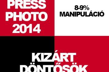 WorldPressPhoto-kizartDonotosok
