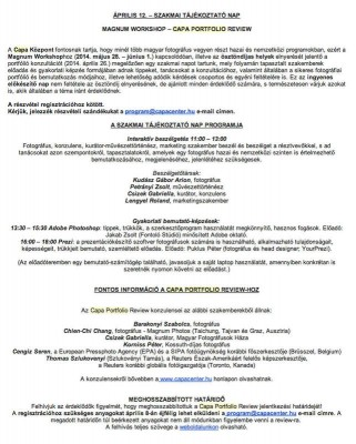 CapaCentre-portfolio-review-details
