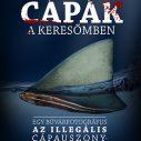 CapakAkeresomben-cover