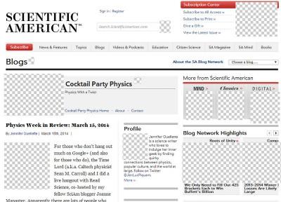 CocktailPartyPhysics-noimag-photoSchientificAmerican