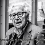 Barátja mesél Robert Capáról – videó