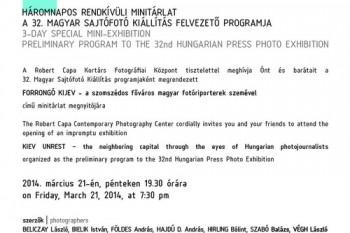 Kijev-fotoKiallitas-CapaKozpont1