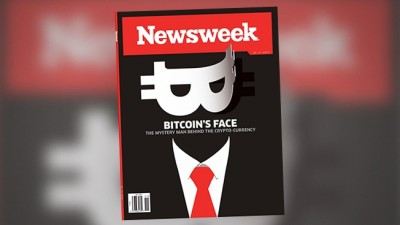 newsweek-cover-2014-march