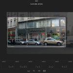 Megjelent a Lightroom iPad változata