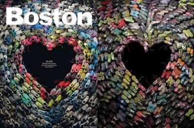 Első és hátsó címlapFotó: Mitch FeinbergDesign: Brian StrubleStylist: Megan CaponettoFotó asszistens és digitális technika: Keith KrickRetus: Shin Ono