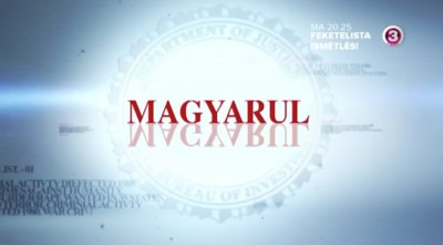 Feketelista-magyarul-ismetles-Viasat3