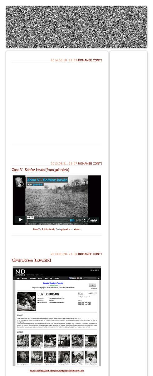 InPhotoBlogHu-screenshot