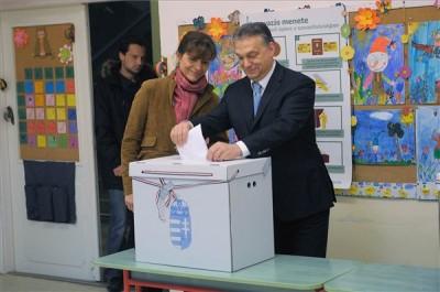 MTI Fotó: Hegedűs Márta / Magyar Nemzet